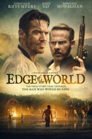 Edge of the World 2021 film subtitrat in romana