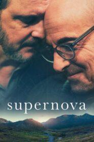 Supernova Film online