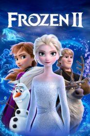 Regatul de gheață 2 Film online