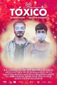 Tóxico Film online
