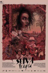 Selva Trágica Film online