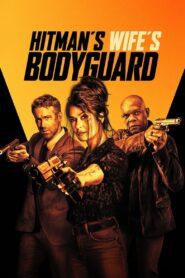 Hitman's Wife's Bodyguard Film online