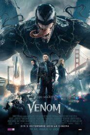 Venom Film online