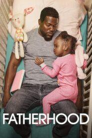 Fatherhood 2021 film subtitrat in romana hd