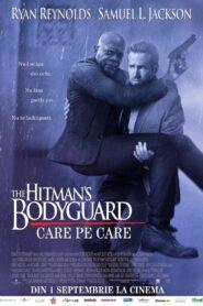 Hitman's Bodyguard: Care pe care Film online