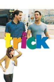 Trick (1999) Film online