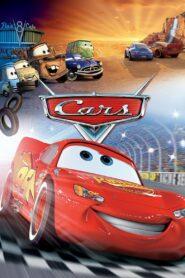 Mașini Film online