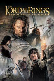 Stăpânul inelelor: Întoarcerea regelui Film online