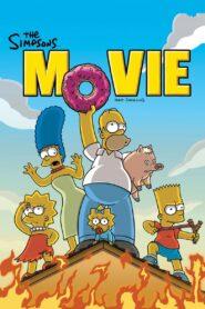 Filmul artistic Familia Simpson Film online