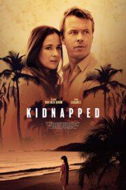 Kidnapped Film online