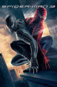 Omul-Păianjen 3 Film online