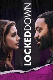 Locked Down Film online