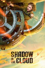 Shadow in the Cloud Film online