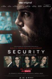 Security 2021 online subtitrat in romana