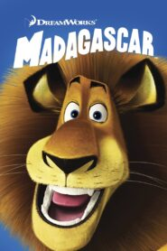 Madagascar Film online