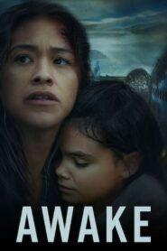 Awake Film online