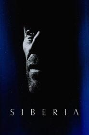 Siberia 2019 online subtitrat in romana