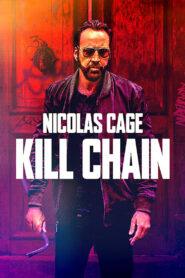 Kill Chain Film online