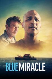 Blue Miracle Film online
