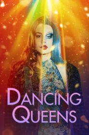 Dancing Queens Film online