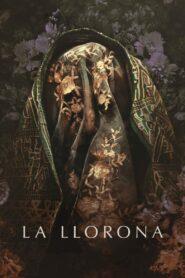 La Llorona Film online