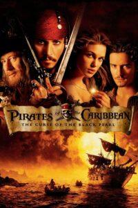 Pirații din Caraibe: Blestemul Perlei Negre Film online