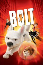 Bolt Film online