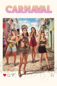Carnaval Film online