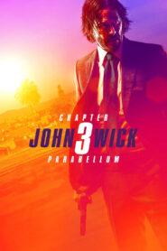 John Wick 3: Război total Film online